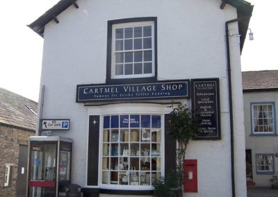 Cartmel-Sticky-Toffee-Pudding-Shop