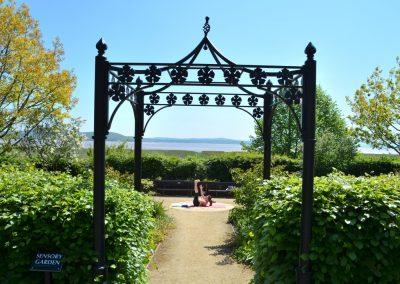 Gardens Grange